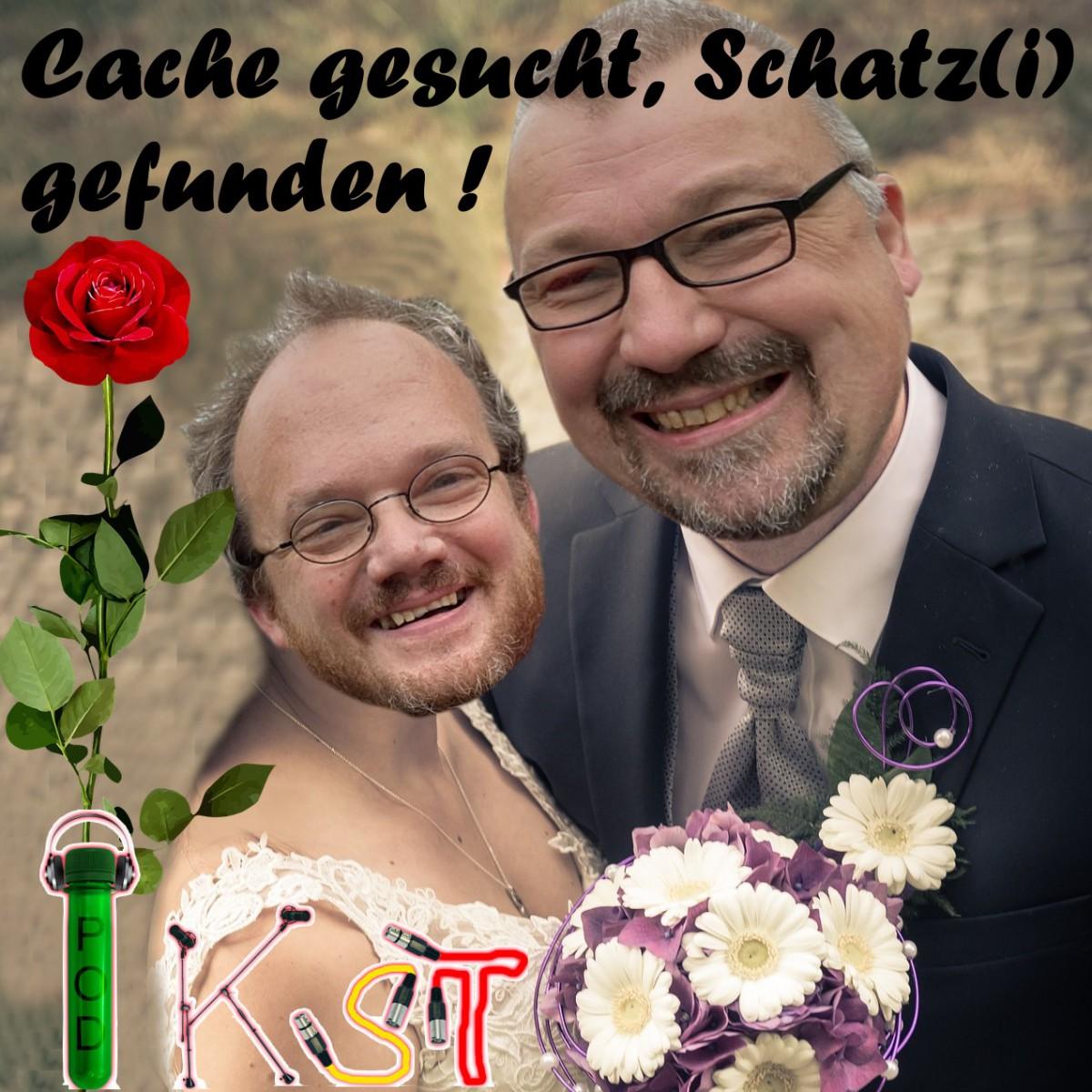 Gezwitscher1
