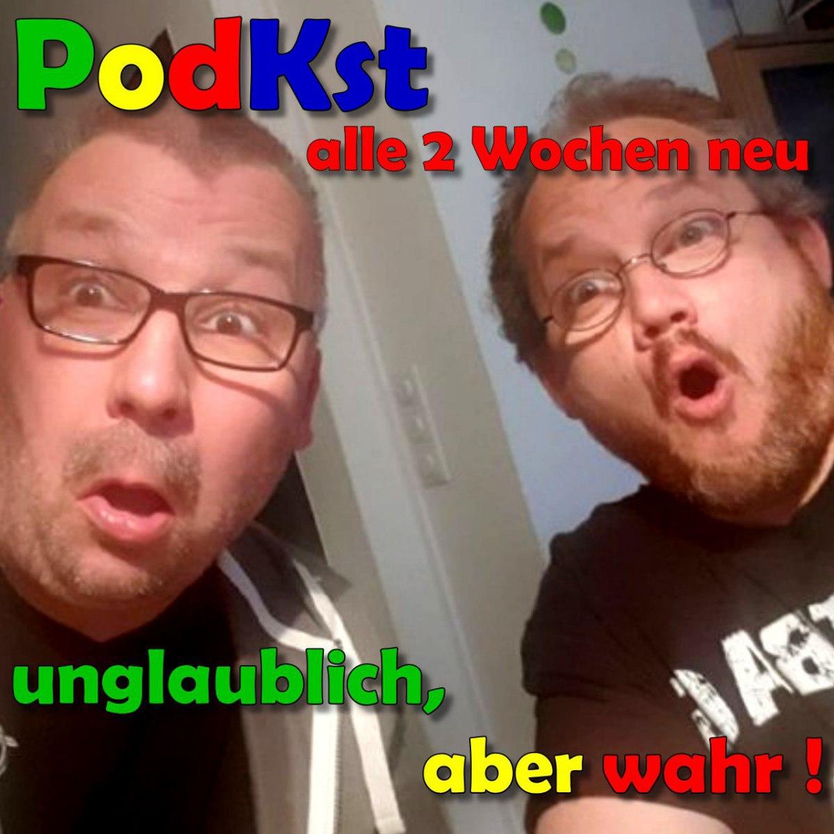 Gezwitscher2
