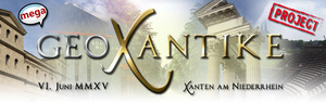 geoXantikeBannerV1WebseiteProject