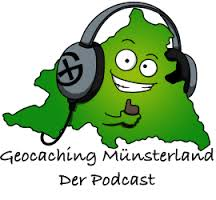 geocachingmuensterland