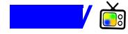 Logo-MixiTV2