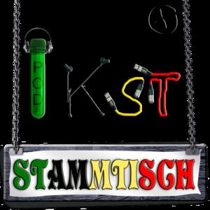 podKst-Stammtisch