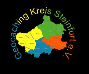 gckst-logo