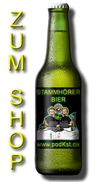 STAMMHOERER-SHIRTS